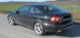Volvo C70 (-2005): rear, side