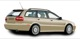 Volvo V40 (-2004): rear, side