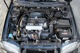 Volvo S40 V40 (-2004): Engine compartment