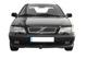 Volvo : S/V40 Frontansicht