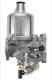 Volvo 140, P1800, 120 130 220, PV P210: SU HS 6 Vergaser, späte Ausführung