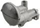Ölpumpe 1218706 (1000143) - Volvo 120 130 220, 140, P1800, P1800, P1800ES, PV