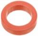 Seal, Oil pump 418360 (1000189) - Volvo 120 130 220, 140, 164, 200, 700, 900, P1800, P1800ES, PV P210