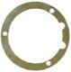 Gasket, Manual Transmission 3502436 (1000207) - Volvo 120 130 220, 140, 164, 200, P1800, P1800ES, PV P210