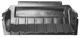 Motorschutzwanne 1382407 (1000263) - Volvo 200