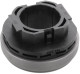 Release bearing 3549391 (1000712) - Volvo 120 130 220, 140, 200, 700, 900, P1800, P1800ES, PV P210