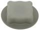 Verschlussdeckel, Kühlmittelbehälter 100 kPa 1357775 (1000915) - Volvo 200, 300, 700