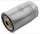 Fuel filter Diesel 1257201 (1001021) - Volvo 200, 700, 900