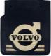Schmutzfänger hinten links 659186 (1001098) - Volvo PV