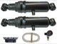Shock absorber conversion kit, Height control  (1001392) - Volvo 200