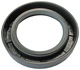 Gasket, Overdrive Type D Transmission output 380295 (1002398) - Volvo 120 130 220, 140, P1800