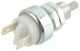 Switch, Brake light 3544691 (1002428) - Volvo 120 130 220, 140, 200, 700, 850, 900, P1800, P1800ES, S90 V90 (-1998)