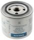 Ölfilter Wechselfilter 3467632 (1002645) - Volvo 300, 400