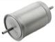 Kraftstofffilter Benzin 30671182 (1002710) - Volvo 850, C70 (-2005), S70 V70 (-2000), S90 V90 (-1998), V70 XC (-2000)