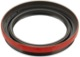 Oil seal, Wheel hub 1329820 (1002738) - Volvo 700