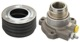 Concentric, Slave clutch cylinder 32019204 (1003197) - Saab 90, 900 (-1993), 99