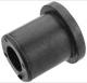 Seal, Crankcase breather 7515208 (1003234) - Saab 90, 99, 900 (-1993), 9000