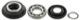 Reparatursatz, Wasserpumpe 9337536 (1003238) - Saab 900 (-1993), 99