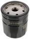 Oil filter Spin-on Filter 93186554 (1003387) - Saab 9-3 (-2003), 9-5 (-2010), 90, 900 (1994-), 900 (-1993), 9000, 95, 96, 99, Sonett III, Sonett V4