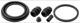 Repair kit, Brake caliper boot Front axle for one Brake caliper  (1003642) - Volvo 700, 900, S90 V90 (-1998)