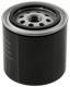 Ölfilter Wechselfilter 3467632 (1003662) - Volvo 300, 400