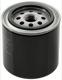 Ölfilter Wechselfilter 30887496 (1003663) - Volvo 400, S40 V40 (-2004)
