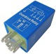 Relay Overdrive 1259750 (1003844) - Volvo 200, 700