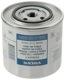 Oil filter Spin-on Filter 9125224 (1004210) - Volvo 850, S70 V70 (-2000), S80 (-2006), V70 P26
