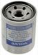 Ölfilter Wechselfilter 30866266 (1004243) - Volvo S40 V40 (-2004)