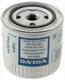 Ölfilter Wechselfilter 30887496 (1004244) - Volvo 400, S40 V40 (-2004)