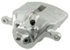 Brake caliper Front axle left 8111057 (1004309) - Volvo 700, 900, S90 V90 (-1998)