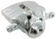 Brake caliper Front axle right 8111058 (1004310) - Volvo 700, 900, S90 V90 (-1998)