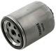 Kraftstofffilter Diesel 3474010 (1004428) - Volvo S40 V40 (-2004)
