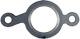 Gasket, Exhaust manifold Piece 271736 (1004916) - Volvo 850, S70 V70 (-2000)