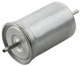 Kraftstofffilter Benzin 30817997 (1005048) - Volvo S40 V40 (-2004), S60 (-2009), S80 (-2006), V70 P26, XC70 (2001-2007)