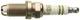 Zündkerze FLR8LDCU+ 4444741 (1005591) - Saab 900 (1994-), 9000