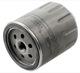 Kraftstofffilter Diesel 3474010 (1005617) - Volvo S40 V40 (-2004)