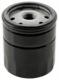 Ölfilter Wechselfilter 95509857 (1005765) - Saab 9-3 (2003-), 900 (1994-), 9000