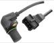 Sensor, Crankshaft pulse 90451441 (1006348) - Saab 9-3 (-2003), 900 (1994-), 9000