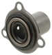 Guide tube, Clutch releaser 8739435 (1006398) - Saab 900 (1994-)