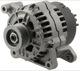 Generator 80 A 36050265 (1006399) - Volvo 850, S40 V40 (-2004)