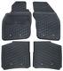 Floor accessory mats grey 30618364 (1006527) - Volvo S40 V40 (-2004)