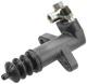Slave cylinder, Clutch 30871688 (1006547) - Volvo S40 V40 (-2004)