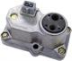 Warm-up regulator 463971 (1006577) - Volvo 200, 700, 900