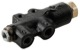 Brake power regulator 3546635 (1006743) - Volvo 700, 850, 900