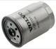 Kraftstofffilter Diesel 31261191 (1006914) - Volvo S60 (-2009), S80 (-2006), V70 P26, XC70 (2001-2007), XC90 (-2014)