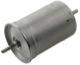 Kraftstofffilter Benzin 30671182 (1006991) - Volvo 850, C70 (-2005), S70 V70 (-2000), S90 V90 (-1998), V70 XC (-2000)