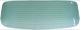 Heckscheibe beheizbar getönt  (1007213) - Volvo 120 130