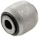 Bushing, Suspension Rear axle 31277952 (1007408) - Volvo S60 (-2009), S80 (-2006), V70 P26, XC70 (2001-2007), XC90 (-2014)
