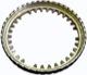Synchronizer ring, Manual transmission 8719916 (1007621) - Saab 900 (-1993)